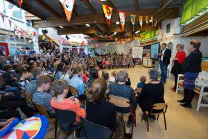 FS_Prinses Laurentien bezoekt De Borgwal-7503