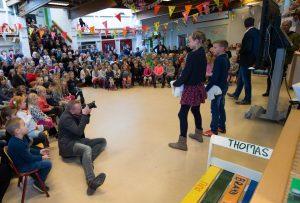 FS_Prinses Laurentien bezoekt De Borgwal-7517