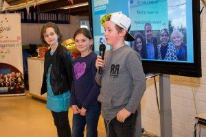 FS_Prinses Laurentien bezoekt De Borgwal-7530