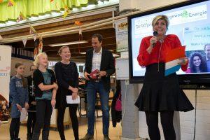 FS_Prinses Laurentien bezoekt De Borgwal-7602