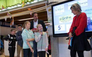 FS_Prinses Laurentien bezoekt De Borgwal-7608