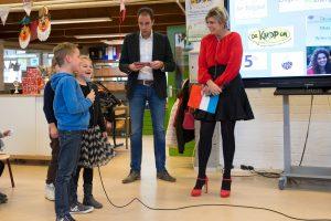 FS_Prinses Laurentien bezoekt De Borgwal-7633