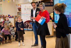 FS_Prinses Laurentien bezoekt De Borgwal-7639
