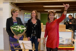 FS_Prinses Laurentien bezoekt De Borgwal-7684