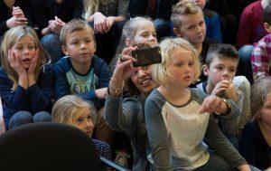 FS_Prinses Laurentien bezoekt De Borgwal-7688