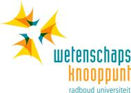 Groep 7 en 8 bezoeken Radboud Science Award